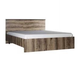 Джаггер, Кровать с основанием 160