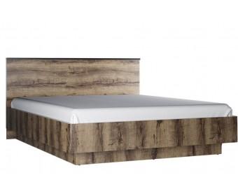 Джаггер, Кровать 160 с подъемником