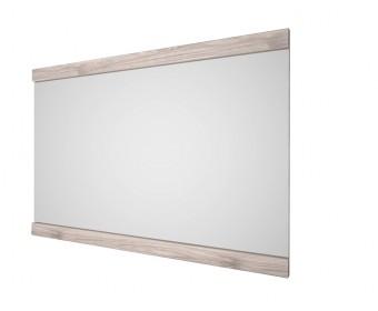 Джаз, Зеркало навесное