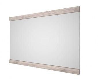 Джаз, Зеркало навесное B