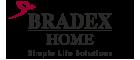 BRADEX HOME