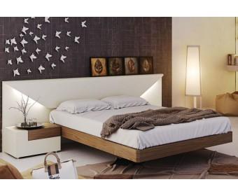 Кровать Elena Garcia Sabate