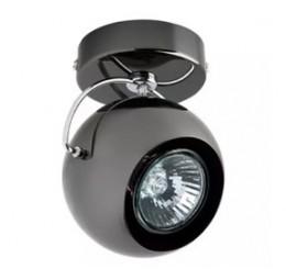 Настенно-потолочные светильники
