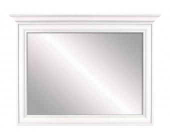 Зеркало с карнизом KENTAKI S320-LUS/90