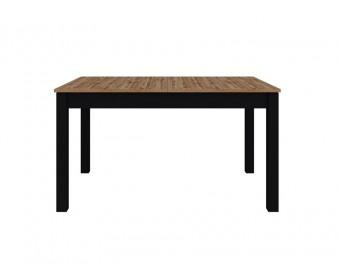 Стол обеденный LOFT STO130/170